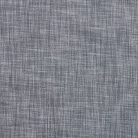 Robert Kaufman Chambray Union Herringbone Fabric, Indigo