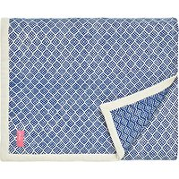 Joules Woven Throw