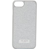 Ted Baker Sparkles iPhone 6 Case