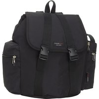 Storksak Travel Backpack Bag