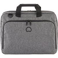 Delsey Esplanade 2 Compartment Briefcase