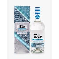 Edinburgh Gin Seaside, 70cl