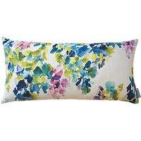 bluebellgray Wee Catrin Cushion, Multi