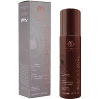 Vita Liberata pHenomenal 2-3 Week Face & Body Tan Lotion, 150ml