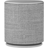 B&O PLAY by Bang & Olufsen BeoPlay M5 Wireless Multiroom & Bluetooth Speaker with Google Chromecast & Apple AirPlay