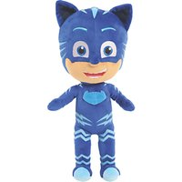 PJ Masks Catboy Plush Soft Toy