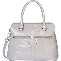 Modalu Pippa Mini Leather Grab Bag