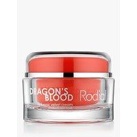 Rodial Dragons Blood Velvet Cream, 50ml