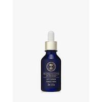 Neals Yard Remedies Frankincense Intense Lift Serum, 30ml