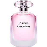 Shiseido Ever Bloom Eau de Toilette