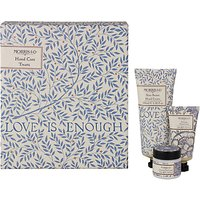 Heathcote and Ivory Morris and Co Love Hand Care Treats