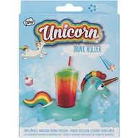 NPW Unicorn Drinks Holder