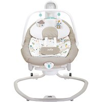 Joie 2-in-1 Serina Swing, Little World