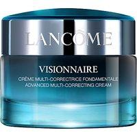 Lancme Visionnaire Advanced Multi-Correcting SPF 20 Moisturiser, 50ml