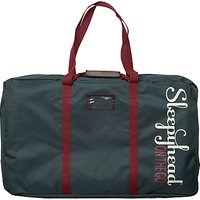 Sleepyhead Grand Transport Bag, Teal