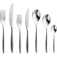 Robert Welch Hidcote Cutlery Set, 42 Piece