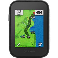 Garmin Approach G30 Golf GPS Handheld