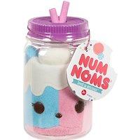 Num Noms Surprise Jar, Assorted