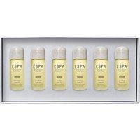 ESPA Luxurious Encounter Body Oil Collection