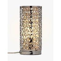 John Lewis Destiny Touch Lamp