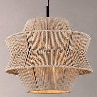 John Lewis Truman String Pendant Ceiling Light