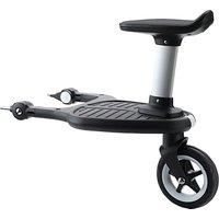 Bugaboo Pushchair Wheelboard+