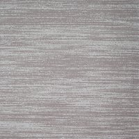 Axminster Annalise Collection Carpet
