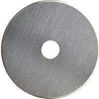 Fiskars Titanium Rotary Blade, 45mm