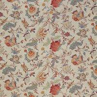 John Lewis Odin Furnishing Fabric, Multi