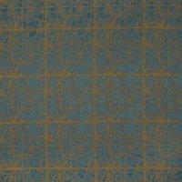 John Lewis Kyla Furnishing Fabric