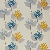 John Lewis Stellan Furnishing Fabric