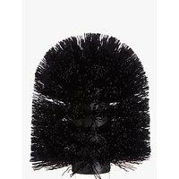 John Lewis Spare Toilet Brush Head, Large, 85mm