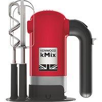 Kenwood kMix HMX750 Hand Mixer