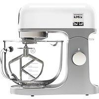 Kenwood kMix KMX754 Stand Mixer