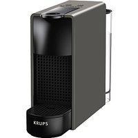 Nespresso Essenza Mini Coffee Machine by KRUPS