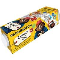 Paddington Mini Colour On