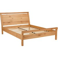 John Lewis Dara Bed Frame, Double