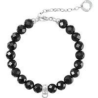 THOMAS SABO Charm Club Charm Bracelet