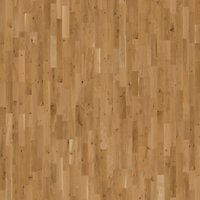 Kahrs Avanti Flooring, 3.4m Pack
