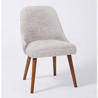 west elm Mid-Century Office Chair