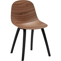 Ebbe Gehl for John Lewis Cocoon Chair