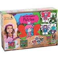 My Little Kingdom Fairies Box Set