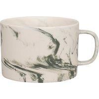 BlissHome Marble Mug, 150ml