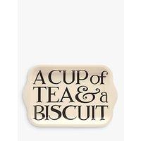 Emma Bridgewater Black Toast Biscuit Tray