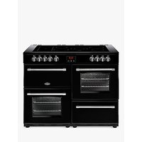 Belling Cookers & Ovens - Should You Buy One?