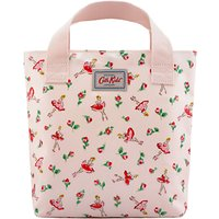 Cath Kids Children's Ballerina Rose Mini Tote Bag, Pink