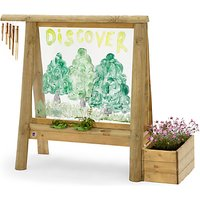 Plum Products Discovery Create and Paint Easel