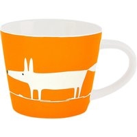 Scion Mr Fox Mug, 350ml
