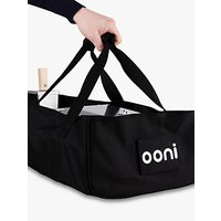 Ooni 3 Pizza Oven Cover Bag