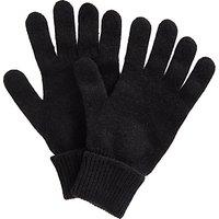John Lewis Cashmere Gloves